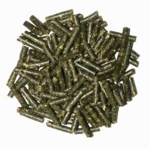 PferdeSnacks 7-Kräuter Pellets hergestellt ganz ohne Zusatzstoffe. Mit dieser wunderbaren Mischung unterstützen Sie dieAbwehrkräfte.