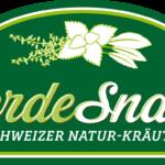 PferdeSnacks_Logo