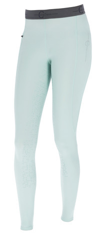 Covalliero Riding Tights Jaria - Reitleggins.
